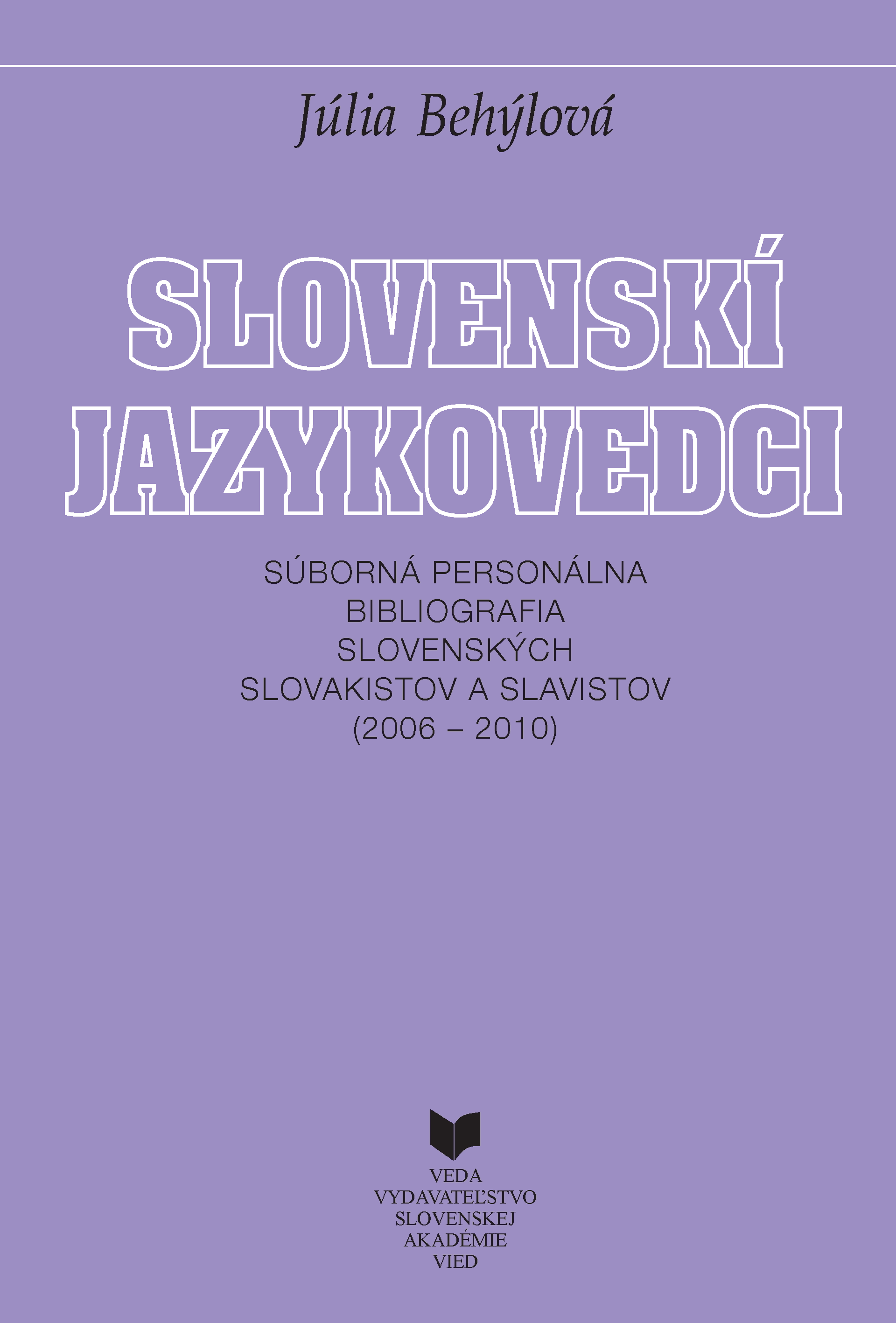 jazykovedci_2006_2010.png