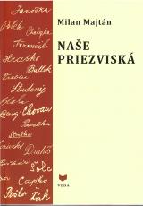 priezviska_majtan.png
