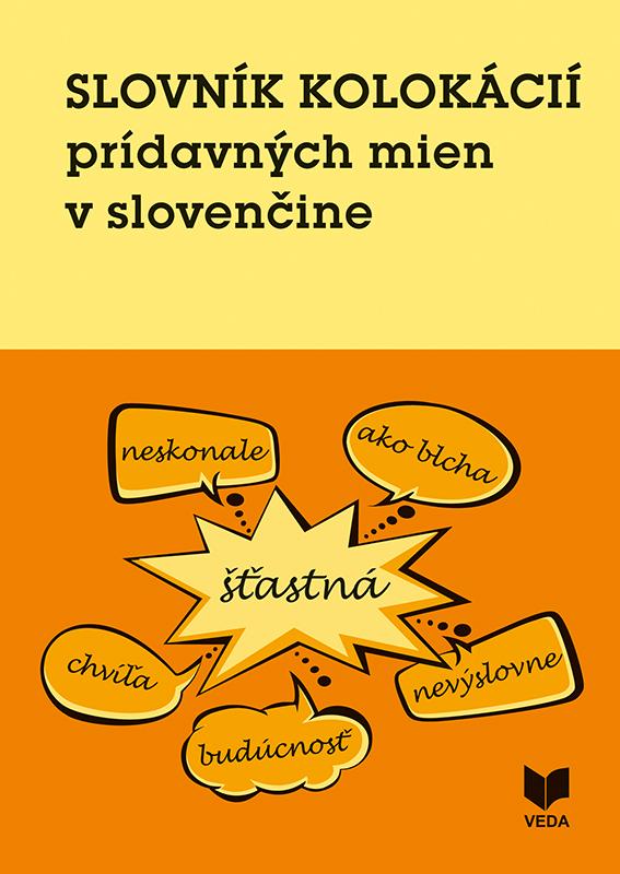 056d29983 slov_kolok.jpg
